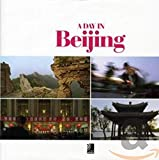 A Day in Bejing. Con 4 CD Audio...