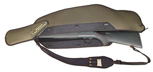 Niggeloh Gun-Protector, grün, 071100004