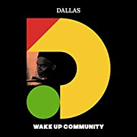 Wake Up Community