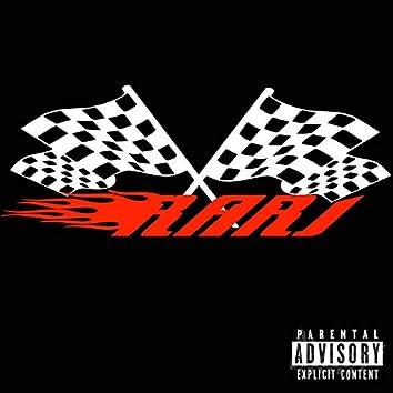 Rari (feat. Jason Nova, Cash Aims & Xav the Shaman)