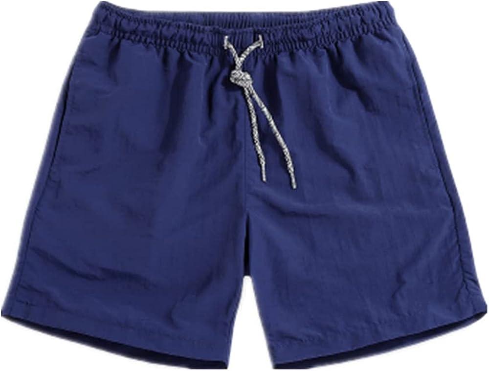 NP Casual Shorts Men Summer Shorts Homme Clothing Hip Hop Outwear Mens