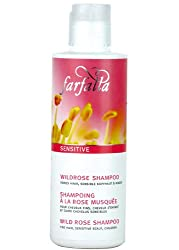 40 shampoos liste shampoo ohne sulfate silikone. Black Bedroom Furniture Sets. Home Design Ideas