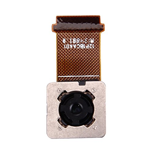 Liaoxig HTC Spare Max Rear Camera for HTC One HTC Spare