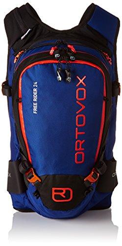 Ortovox Free Rider zaino da montagna