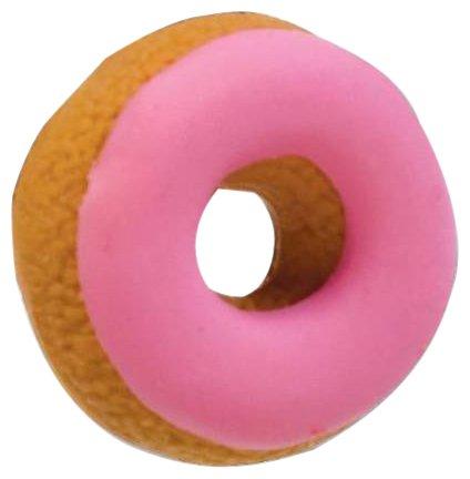 Best donut erasers for kids for 2020