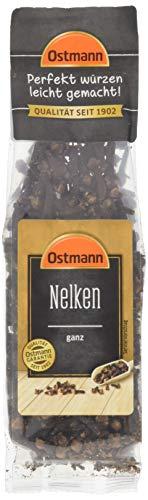 Ostmann Nelken ganz (1 x 35 g)