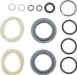 RockShox 2012 Sektor RL Dual Position Coil - Basic Service Kit by RockShox