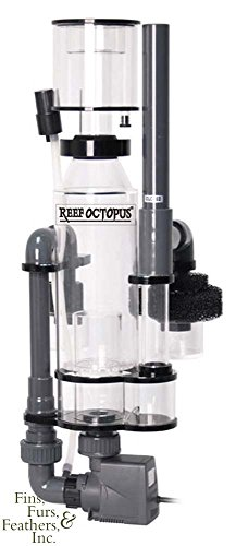 Reef Octopus BH90 Hang on Protein Skimmer