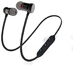 SBA Wireless Bluetooth Earphone