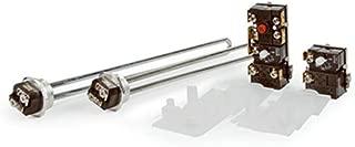 Camco 07023 Apcom Style Plumber's Pack Water Heater Repair Kit
