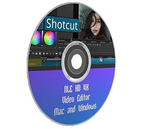 Editor Software Windows Computer Publishing