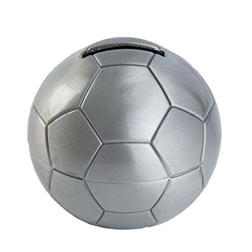 hucha futbol fabricante NUOBESTY