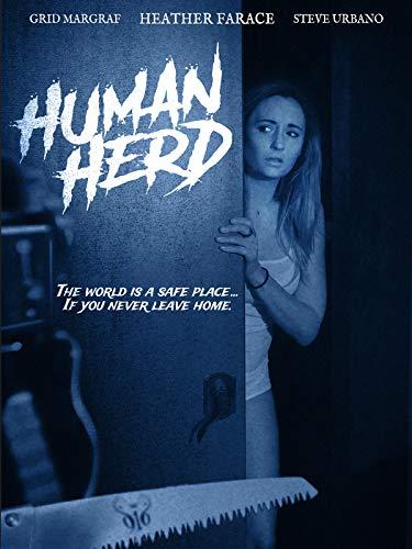 Menschliche Herde [OV]