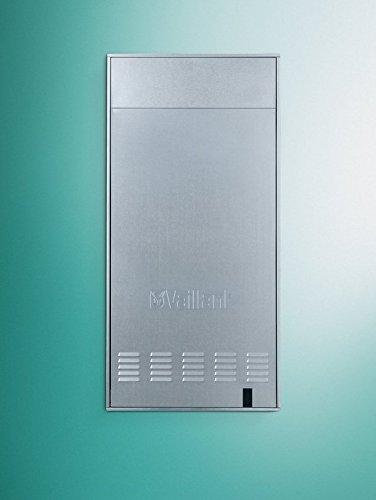VAILLANT ecoINWALL Plus Caldaia Murale a Condensazione VM 266/2-5 SOLO RISCALDAMENTO - I-Metano
