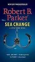 Sea Change (Jesse Stone Novels)