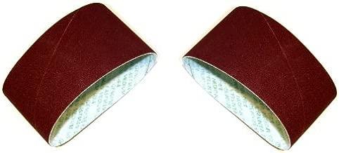 Belt - Fine, for Nirey/Dexter/Mastergrade KE-280 Knife Sharpener