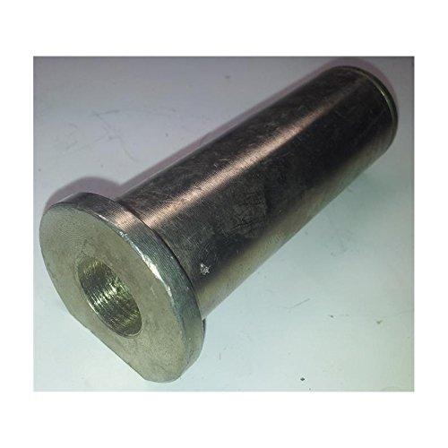 Bolzen für Kettenrolle für Hebebühne RP-6150B