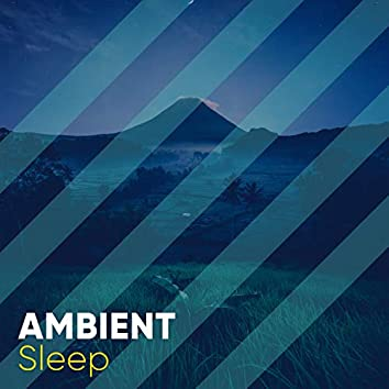 Ambient Sleep, Vol. 1