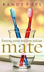 Finding Your Million Dollar Mate: Randy Pope