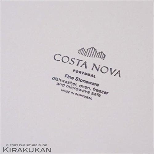 COSTANOVAコスタノバレクタングルベイカーMターコイズ(T)ポルトガル製
