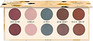 Essence, Makeup Palette, 10 g