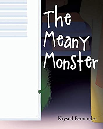 The Meany Monster