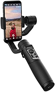 Hohem Isteady Mobile Smartphone Gimbal 3-Axis Handheld Stabilizer For Iphone Xs Xr X 8 7 7Plus 6 6S For Samsung For Smartp...
