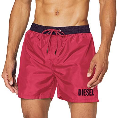 Diesel - Bañador para Hombre BMBX-WAVE