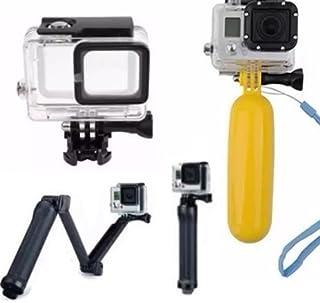 c6d433507 Esporte, Aventura e Lazer - R$50 a R$150 - Câmeras de Ação e ...