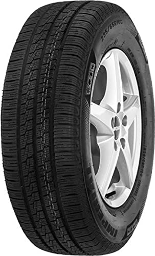 Pneumatici IMPERIAL ALL SEASON VAN DRIVER ALLWETTER 175 70 14 95 T 4 stagioni gomme nuove