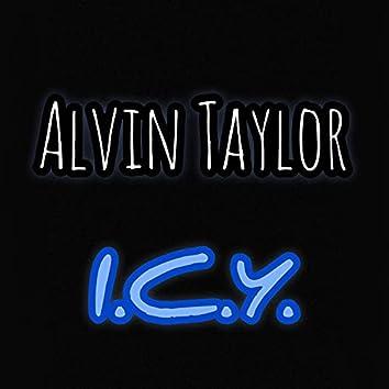 I.C.Y.