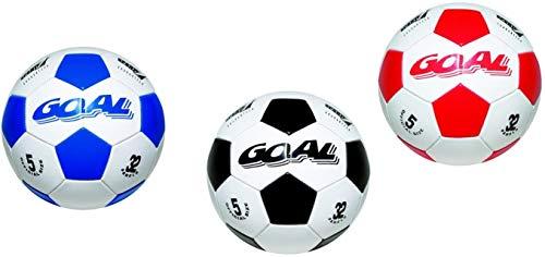 BALLON DE FOOTBALL BUT 405 193