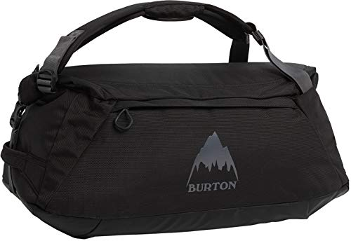 Burton Multipath 60L Duffle Bag