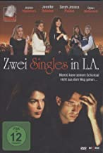 ZWEI SINGLES IN L.A. - MOVIE 1997