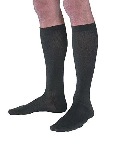 Chaussettes de soutien pour homme – 15–20 mmHg