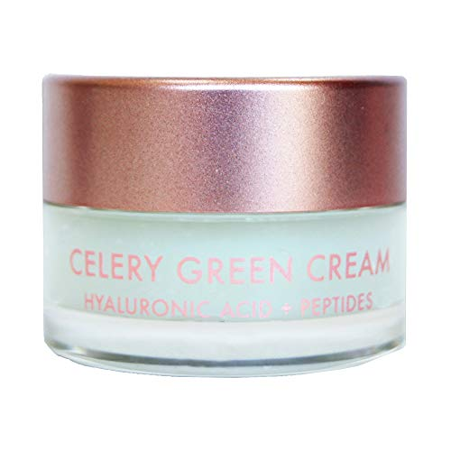 Volition Celery Green Cream