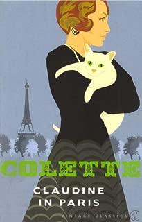 Claudine in Paris (Vintage Classics)