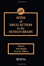 Sites of Drug Action in the Human Brain