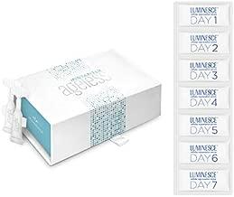 Instantly Ageless Box of 25 Vials - FREE Jeunesse Luminesce Serum 7 Day Sample Pack