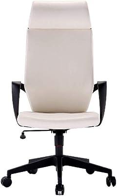 Bürostuhl Washington V2 Drehstuhl Schreibtischstuhl weiß