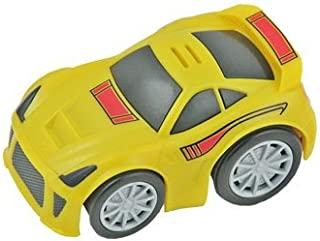 Fisher Price Shake n Go Raceway - Replacement Car