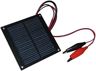 Best working model of a solar panel Reviews