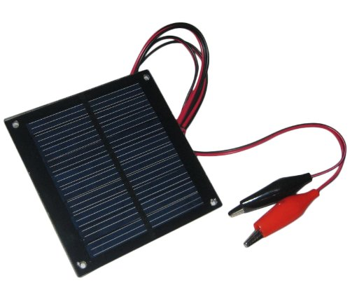 Sunnytech 0.5w 5v 100ma Mini Small Solar Panel Module DIY Polysilicon Solar Epoxy Cell Charger B016