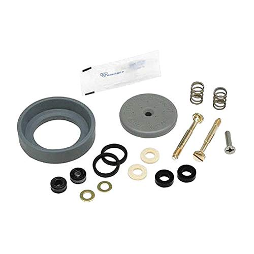 Challenge the lowest price of Japan 2021 new Zero Loss Drain Kit Speedaire Fits