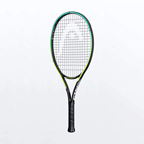 HEAD Gravity Junior 25 Inch 2021 Performance Tennis Racquet...