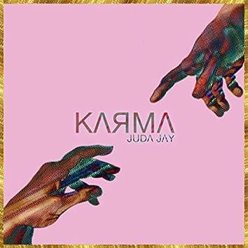 Kaяma