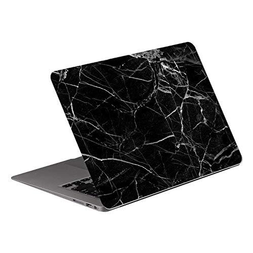 Adesivo Marmo Notebook Sticker 15.6 'Laptop Skin Stickers 17' Computer Skin Decal 11' 12' 13' Per Mac Pro/Per Xiaomi Per Air 13.3/Per Lenovo/Per Hp-Al-38-17'