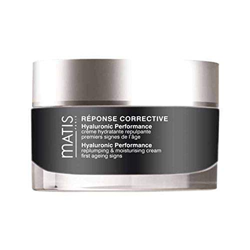 Matis Reponse Corrective Hyaluronic Performance Crema Anti-Età - 50 ml
