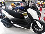 Funda Cubre Asiento Scooter o Moto Yamaha X-MAX 300cc