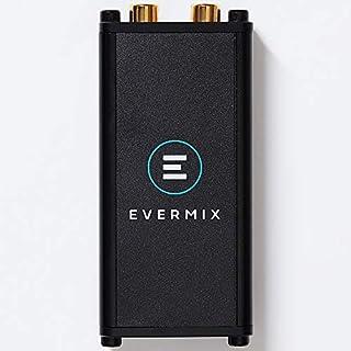 scheda evermixbox4 - dispositivo portatile per registrazione e streaming in diretta (versione ios)